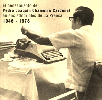 PedroJCHC