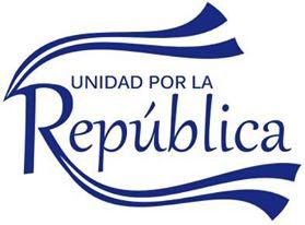 unidad por la república bis