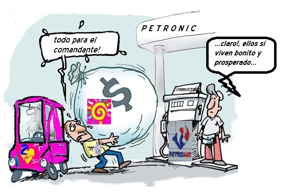combustible 2015