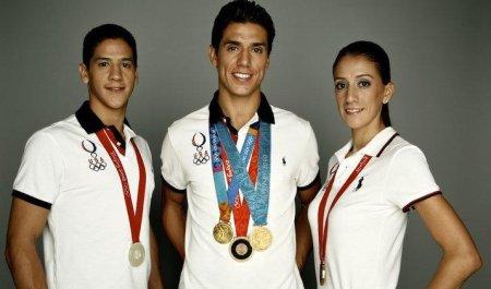 familia López