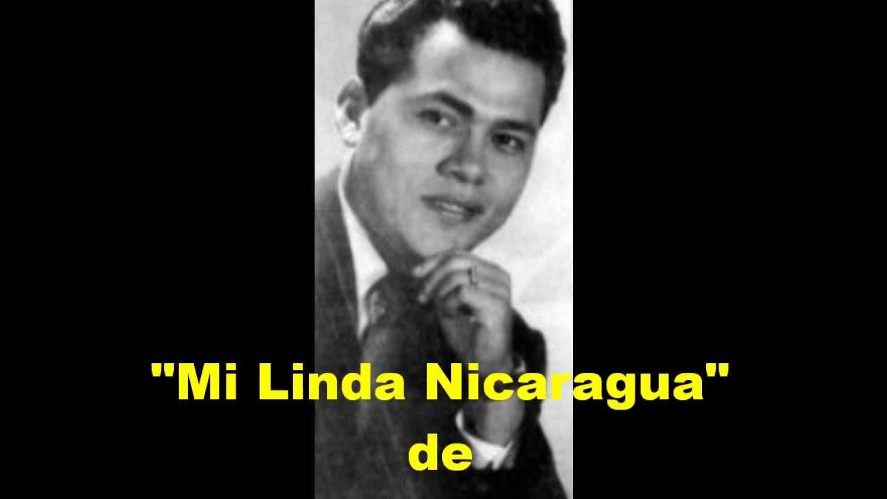 Luis Méndez de la
