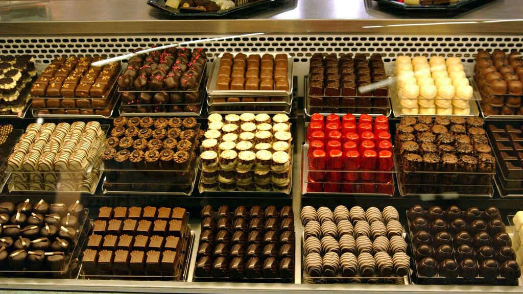 El Consejo Supremo Electoral gastará 8 millones de córdobas en chocolates