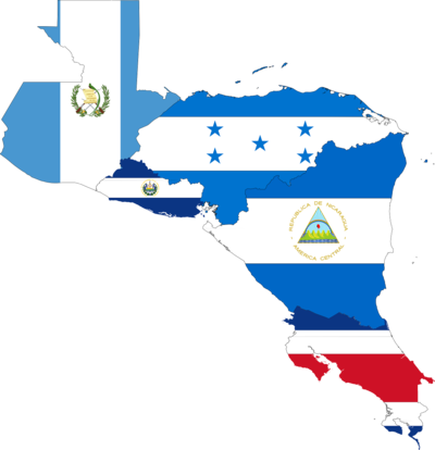 Después de 2 siglos: Lo pendiente de la independencia de Nicaragua